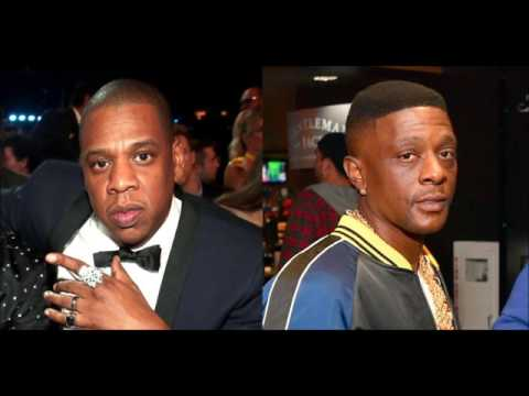 USW?: Jay Z dropping knowledge is offensive to Boosie