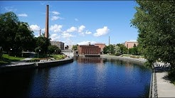 Tampere (Finland)