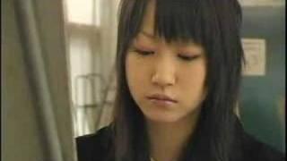 シングル「上野駅」/アルバム「五月」/アルバム「マニ☆ラバ ベスト」...