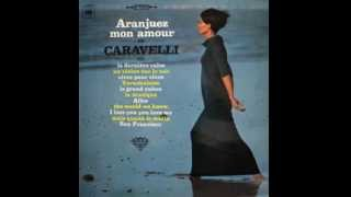 Caravelli - Angelica