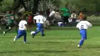 kids soccer coaching 3 4 5 6 u4 u6