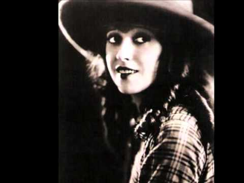 Mabel Normand biography