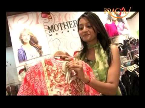 Stylish & Trendy Outfits For Pregnant Women- Maternity Fashion Collections