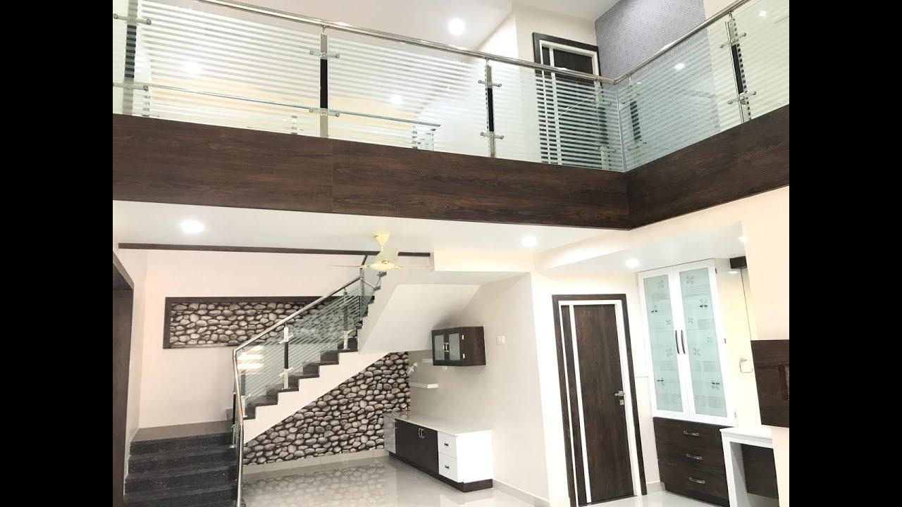 Premium Duplex Flats For Sale In Guntur