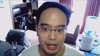 ARE YOU A WEB DEVELOPER OR A PROGRAMMER | JASANSWERS 005