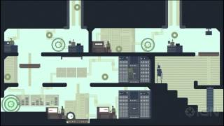 Sound Shapes PS4 Review