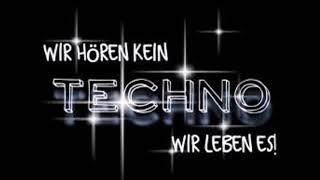 Darktronics Techno Bunker  18 06 2018