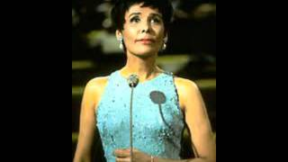 "Lena Horne, ""It"