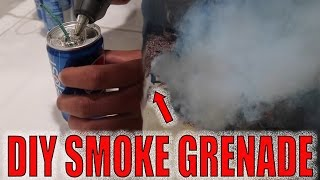 diy-smoke-grenade-how-to
