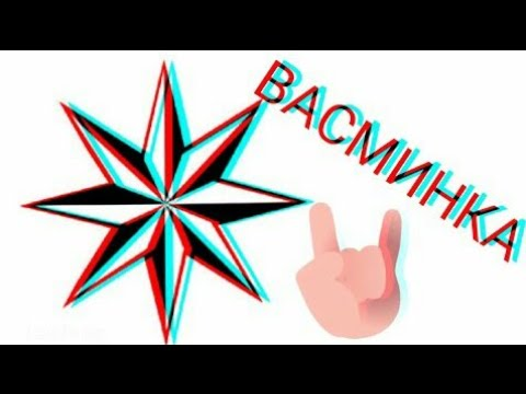 Russian Car Drift Azerbaycan Aftoşları Gelin Getirdi 2019 !