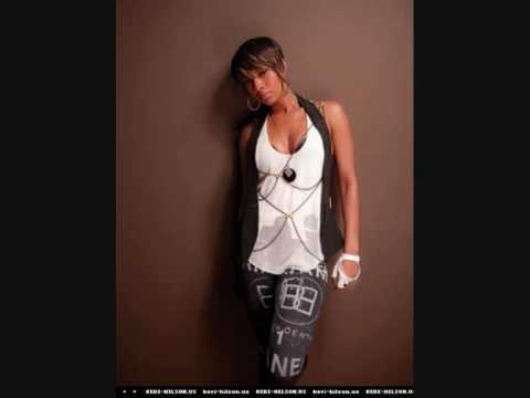Keri Hilson ft Keyshia Cole & Teyana Taylor-Get Ur Money Up ( Original Version )