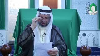 روايات في البداء - السيد مصطفى الزلزلة