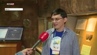 Первый фестиваль работников музейной отрасли стартовал в Якутске