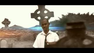 VISAM'PA - RIP (Rest In Peace) / clip officiel