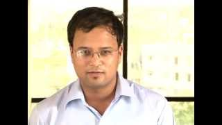 dreamz infra reviews customer ankit s view