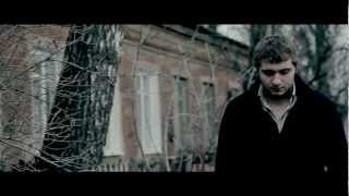 Faxo - Annem (Official Video) 2012