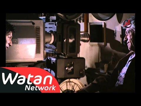 مسلسل و شاء الهوى حلقة 24 HD كاملة