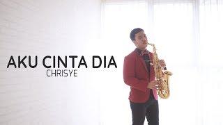 Video Aku Cinta Dia ( Chrisye ) -  Saxophone Cover by Desmond Amos download MP3, 3GP, MP4, WEBM, AVI, FLV November 2017