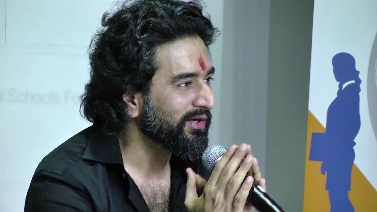 Shekhar Ravjiani: Songs are connected to memories