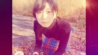 """西中島きなこ """"調和と恵み (Remastered)"""" (Official Music Video)"""