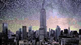 Night Dance, by Eric Salzman - Minneapolis Symphony (Minnesota Orchestra)
