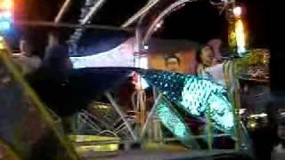 fiesta de la sandia 2010