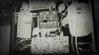 Bastl Dude Mixer Video in MP4,HD MP4,FULL HD Mp4 Format - PieMP4 com