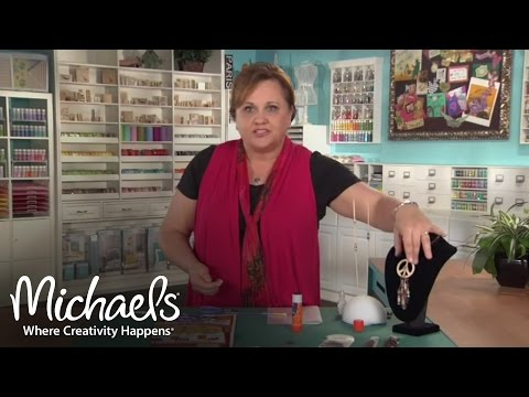 Rolled Paper Jewelry   Jewelry & Accessory Ideas   Michaels