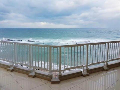 3 bedroom Flat For Sale in Umdloti Beach, Umdloti, KwaZulu Natal for ZAR 3,360,000