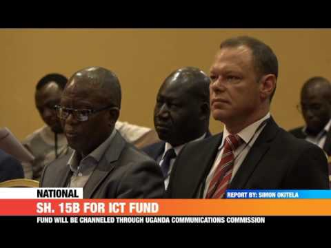 #PMLive: SH.15B FOR ICT FUND