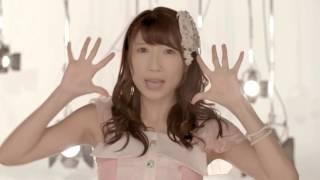 愛乙女★DOLL /「Heatup Dreamer」(MV)