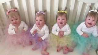 WANT THESE TUTUS? GO HERE.... https://www.facebook.com/princessposh...