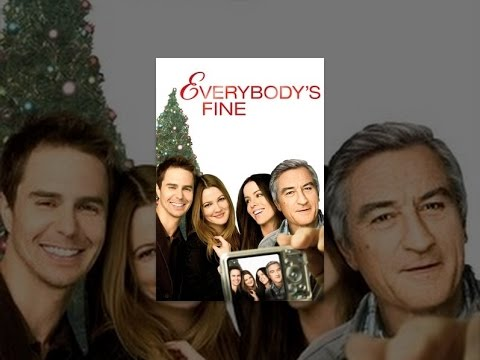 everybody s fine movie Everybody's fine (2009) ads start streaming download hd share tweet pin it google+ email whatsapp.