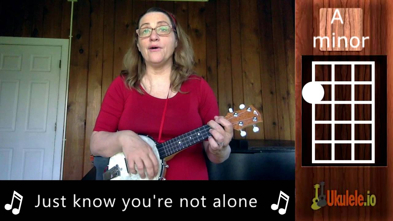 Home by phillip phillips ukulele tutorial 21 songs in 6 days home by phillip phillips ukulele tutorial 21 songs in 6 days learn ukulele the easy way youtube hexwebz Gallery