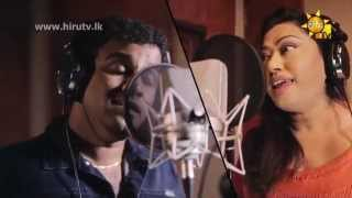 Hope 2015 Theme Song - Nirosha ft Sanka