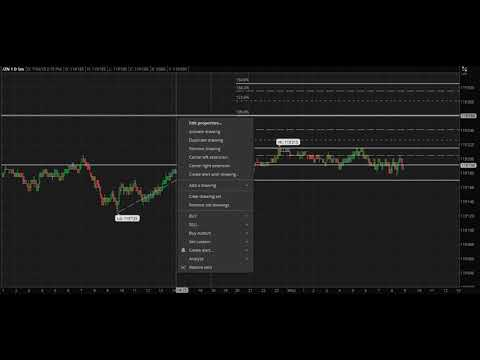 IJS TV: 07_25_2018 – US 10-YR TREASURY FUTURES TRADE