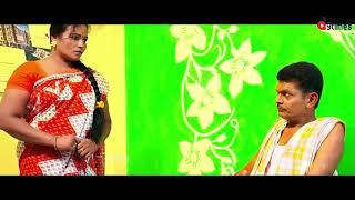 எனக்கு இதுல முன்ன பின்ன பழக்கம் இல்லை | Tamil Romance Scenes AVAL ORU KAAMINI