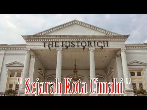 video-sejarah-berdiri-nya-kota-cimahi