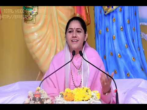 Meri Behna Ye Rakhi ki Laaj Tera Bhaiya nibhayega Devi Hemlata Shastri ji Mathura 9627 225 222