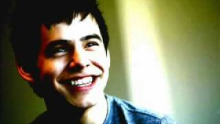 "David Archuleta ""Zero Gravity"" (NEW MUSIC SOng 2009) + Download"