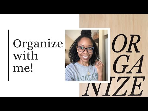 complete-kitchen-and-bathroom-sink-organization-|-how-i-organized-my-small-kitchen-&-bathrooms-cheap