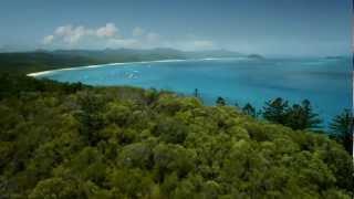 Hamilton Island Luxury Thumbnail
