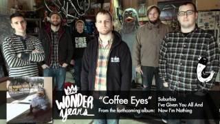 Play Coffee Eyes