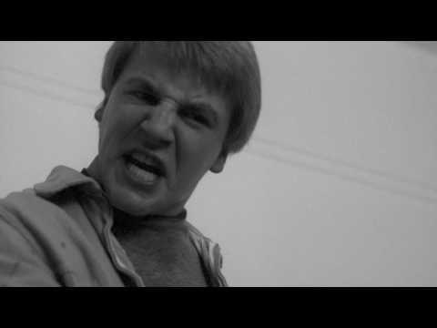 Scum (Alan Clarke, 1979) – Re-Release Trailer