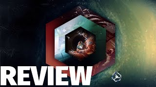 Observation Review - Wonderfully Unnerving Atmosphere (Video Game Video Review)