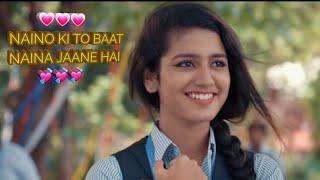 naino-ki-to-baat-naina-jaane-hai-whatsapp-status-song