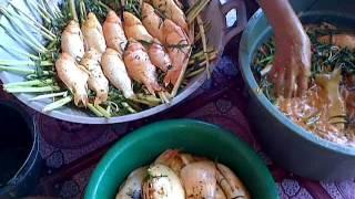 Video Memasak Ikan Mas Arsik Khas Batak Toba download MP3, 3GP, MP4, WEBM, AVI, FLV Februari 2018