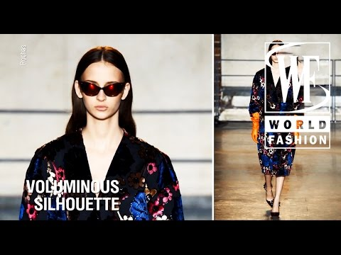 Simone Marchetti About Fall-Winter 2014-15 Season