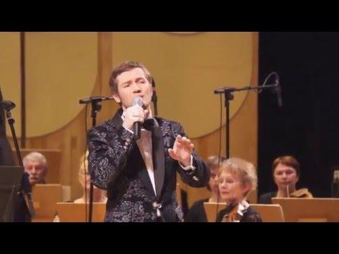 2016-03-26 Евгений Южин