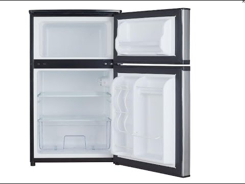 Small Refrigerator Cheapest Price Youtube